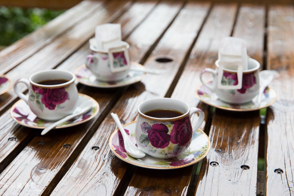 村長庭園咖啡 (58)