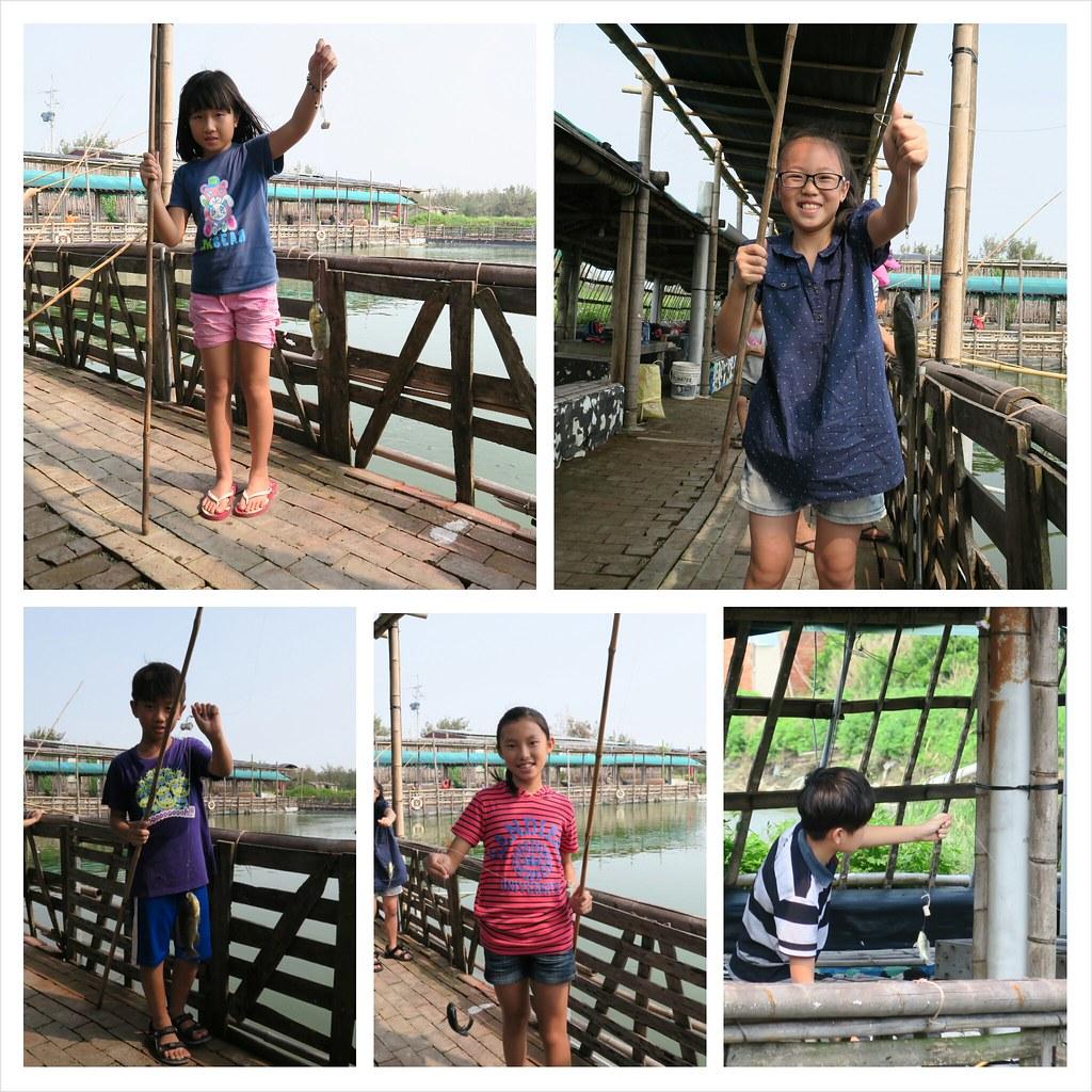 方舟魚場 (3)