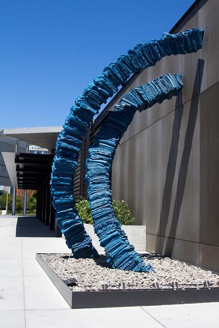 Tacoma Art Museum (2 of 11)