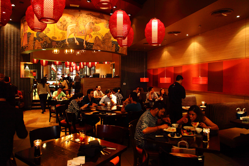 PF-Chang's-restaurant-interior
