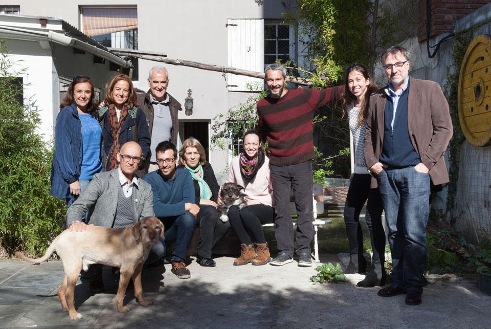 viaje-empresarial_negobide_unesco_bizkaia_reharq_montevideo_uruguay_foto-Dr.Minsky_food-revolution_uruguay