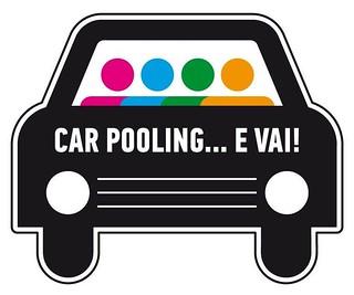 Rutigliano-Ferrovia inadeguata Nasce il Car Pooling