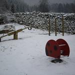 Falzes, Bolzano, Lupwaldile, Italy