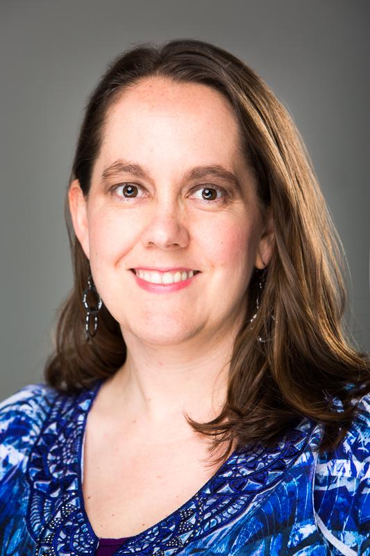 Kathy Nenadal