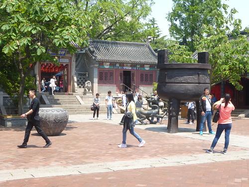 CH-Qingdao-Temple Tianhou (2)