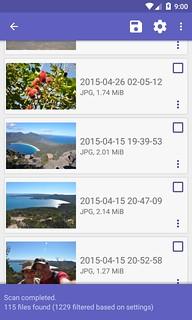 device-2015-09-09-210005