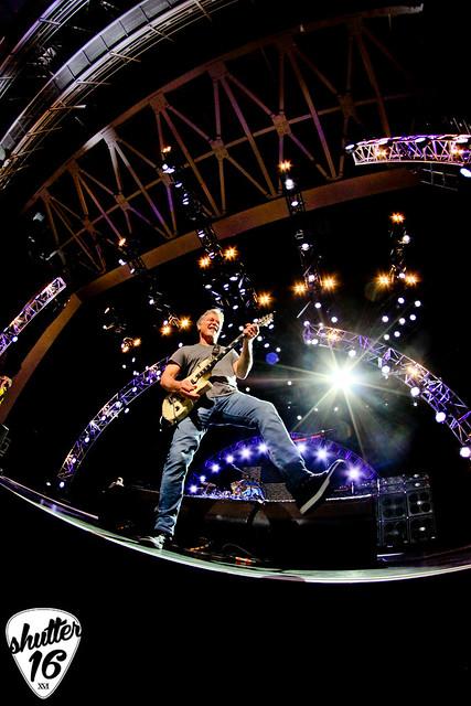 Van Halen (177)