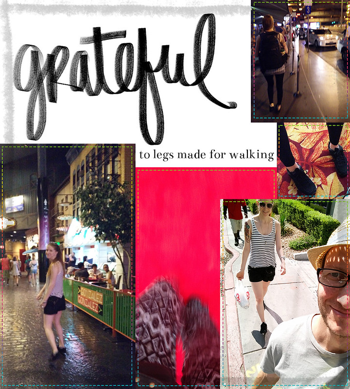 grateful-walking