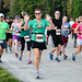 Dulles 5k-10k 9-19-15-4963 by Potomac River Running