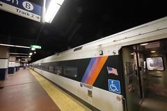 土, 2015-09-05 13:38 - Philadelphia 30th Street Station
