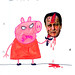 #piggate2 by VLCERS