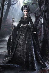 queenofthedarkforest