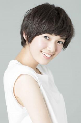 sato_shiori16