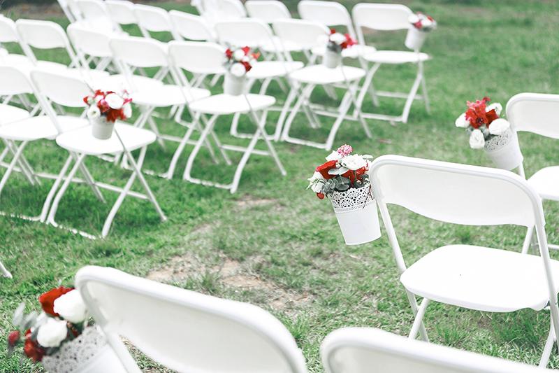 顏氏牧場,後院婚禮,極光婚紗,意大利婚紗,京都婚紗,海外婚禮,草地婚禮,戶外婚禮,婚攝CASA_0299