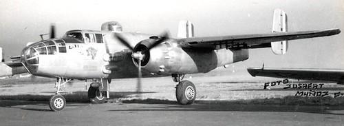 FAM-B-25J_03