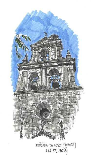 Agés (Burgos)