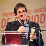 Un festival inspirado en Gabo: palabras inaugurales