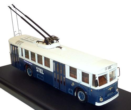 Hobby Model set 2015 121