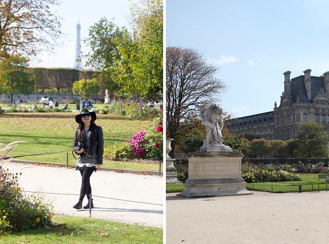 Weekend-Paris-5