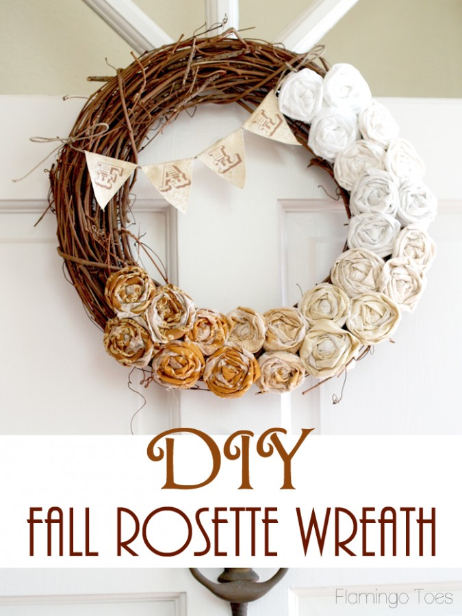 Fall-Ombre-Rosette-Wreath-675x900