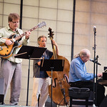 Bob Dorough Quartet  016