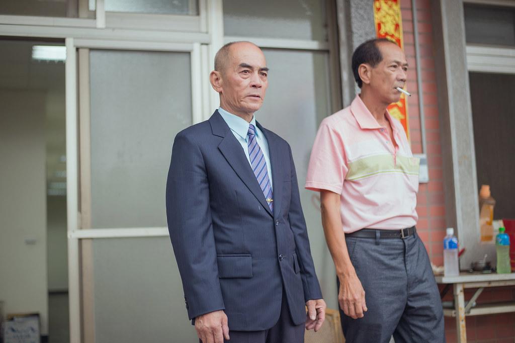 20150704堃棋&麗君-內湖典華婚禮紀錄 (295)