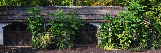 Garden Shed (1)