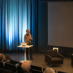 Helsinki - the First Safe Haven City in Finland? Symposium-13