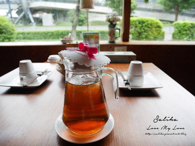 鶯歌老街美食餐廳西餐Tina廚房 (16)