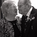 Nanna and Grandad's 70th anniversary
