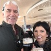 #Slainte #Cheers #lovindublin #lifeisgood #guinnessstorehouse:beer: