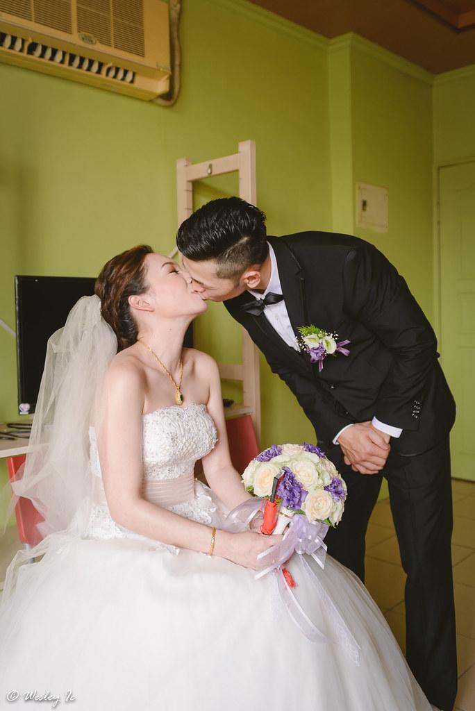 """""""婚攝,台中江屋,婚攝wesley,婚禮紀錄,婚禮攝影""""'LOVE0704'"""