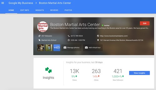 Boston_Martial_Arts_Center_-_Dashboard.jpg