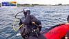 cursuri-lectii-scufundari-scubadiving-696