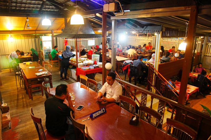 Kampung-Baru-Malay-Restaurant