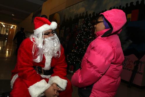 2015 4th Ward Christmas Party (130)