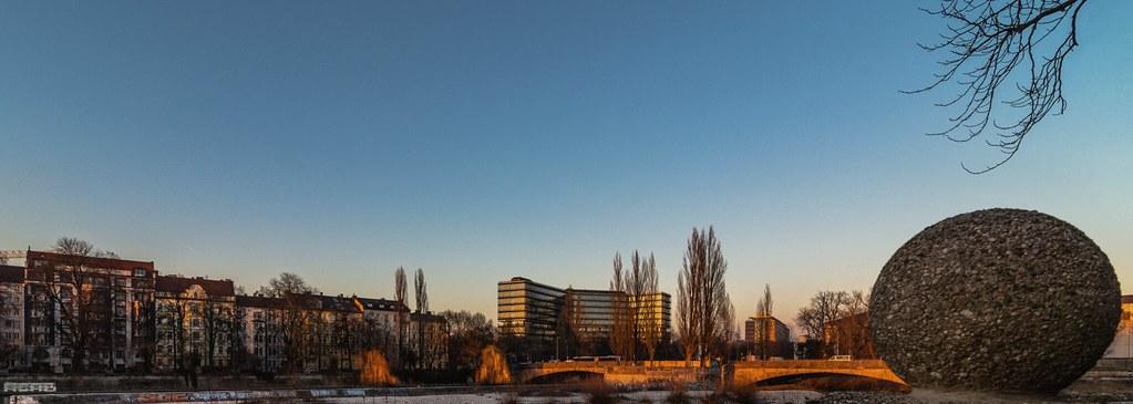 European Patent Office - Munich