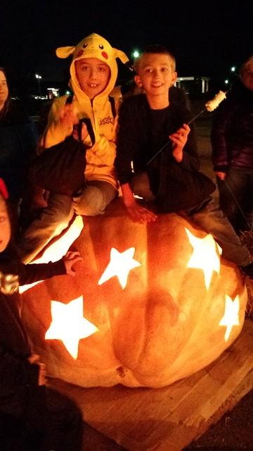 Oct 30 2015 Hoo Doo (15)