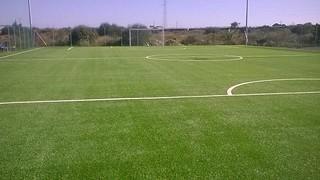 Rutigliano- inaugurazione dei campi sportivi  (8)