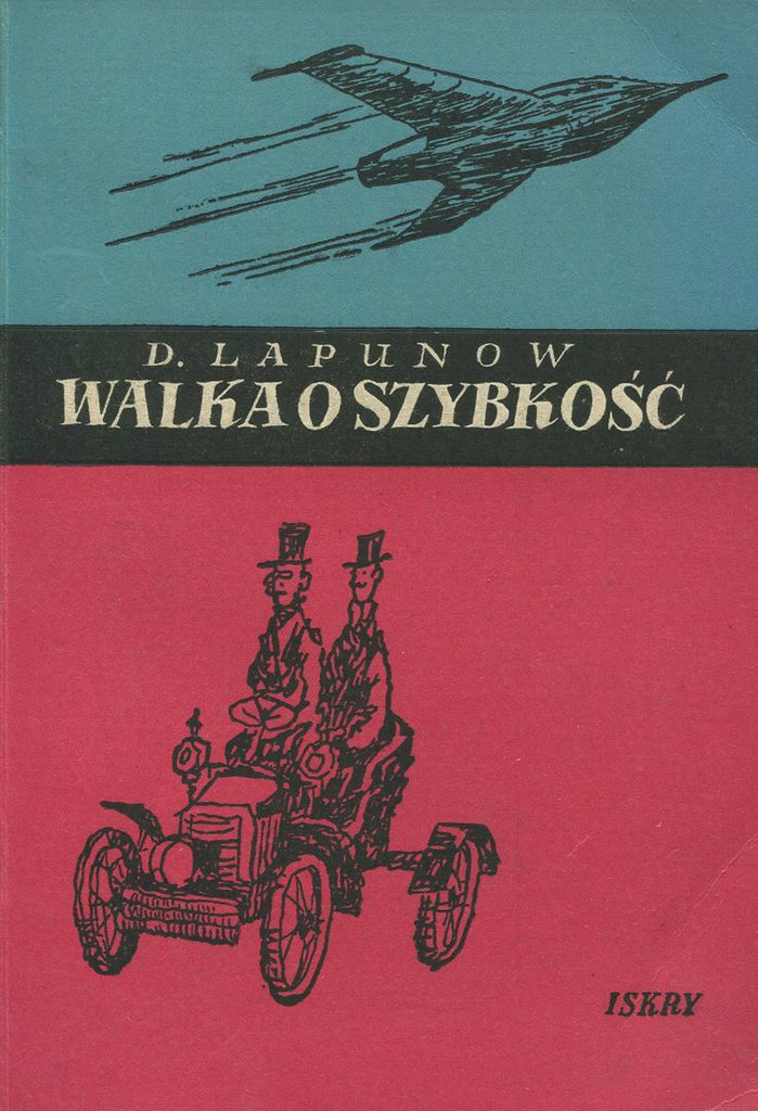 BookCovers12