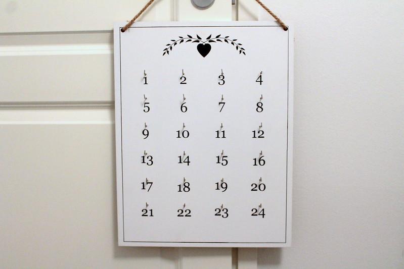 itsetehty joulukalenteri (6)