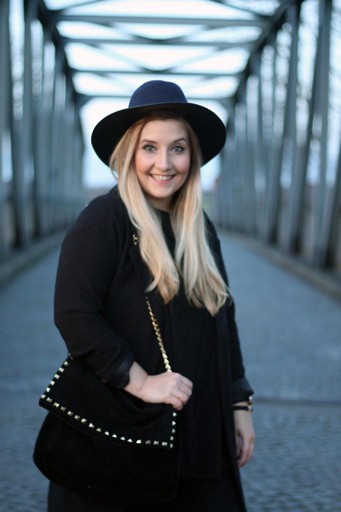outfit-modeblog-fashionblog-bloggerin-berlin-hamburg