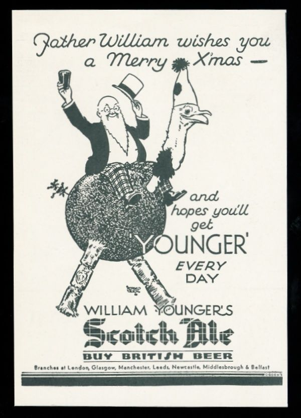 Younger-1931-xmas