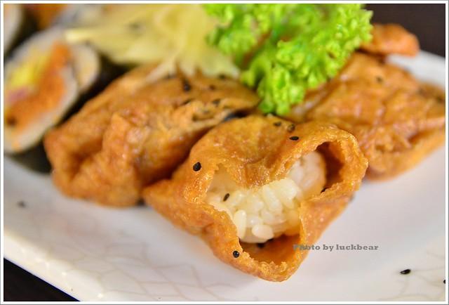 萬華華西街美食壽司王003-DSC_6947