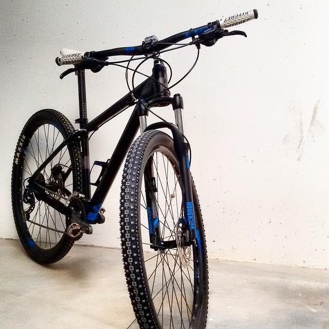 Rutigliano-Rutigliano furti di biciclette nella notte  (2)