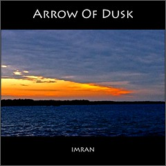 Arrow Of Dusk - IMRAN™