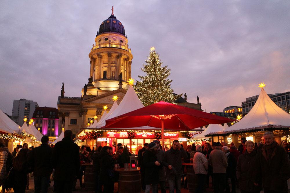 Berlin-Christmas-1
