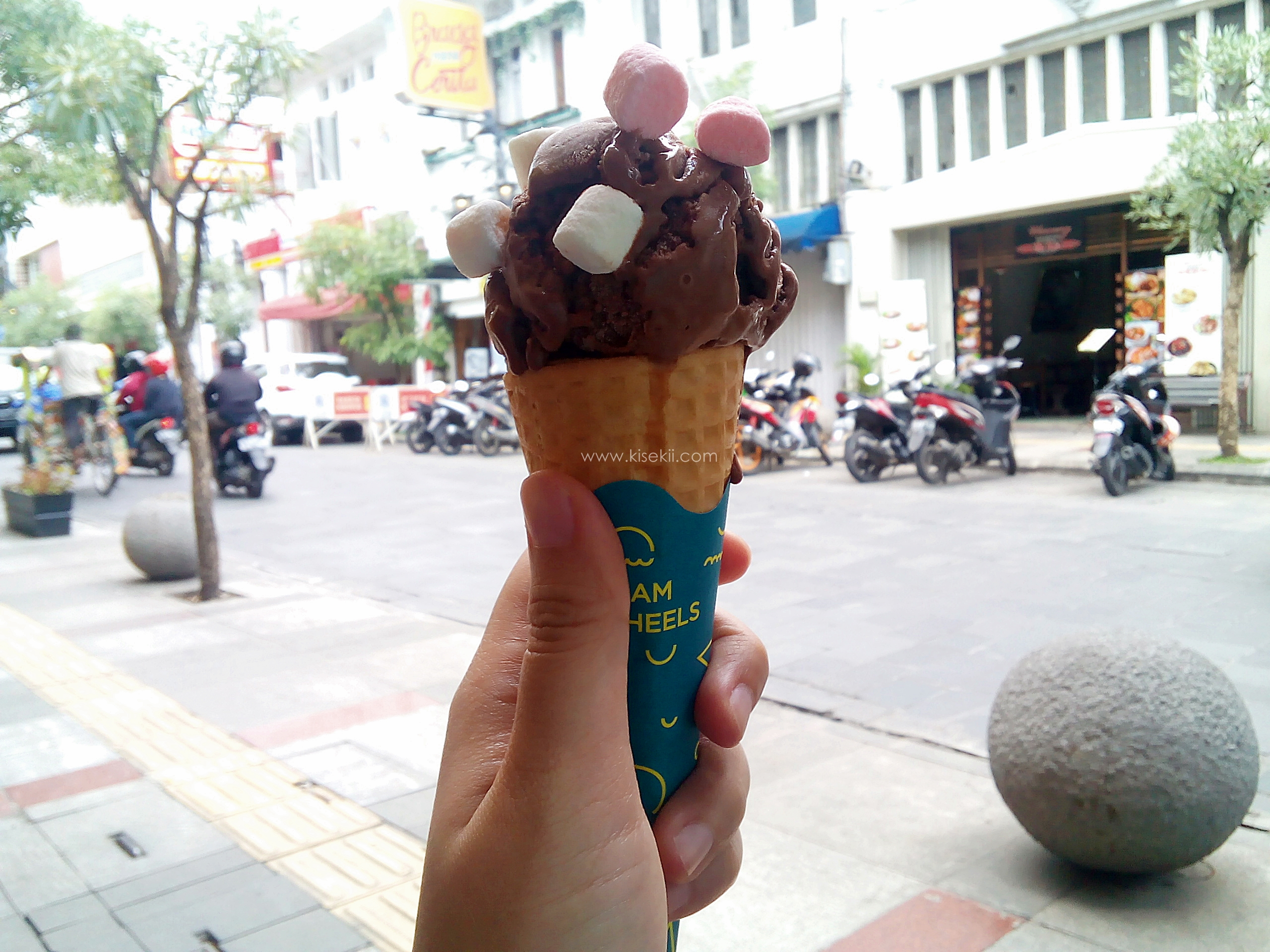 marshmellow-ice-cream