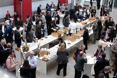 Publishers' Forum 2016
