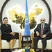 FAO and Mohamed VI Foundation sign agreement